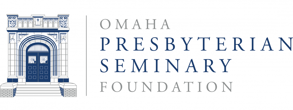 Omaha Presbyterian Seminary Foundation